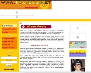 kalteng_net2001
